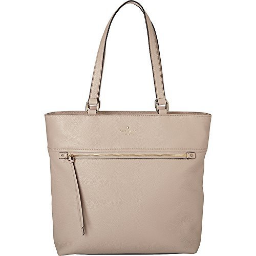 Kate Spade Cobble Hill Handbag - 9