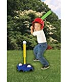 MLB Fold Away Batting Tee.
