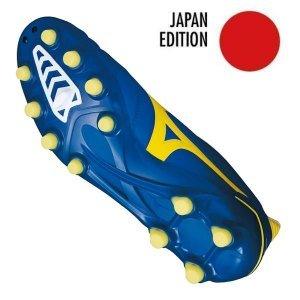 Morelia Neo II MD JAPAN P1GA 141045 (40.5)
