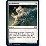 Path to Exile new Modern Masters MTG