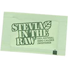 Stevia in the Raw Packets (500 Count)