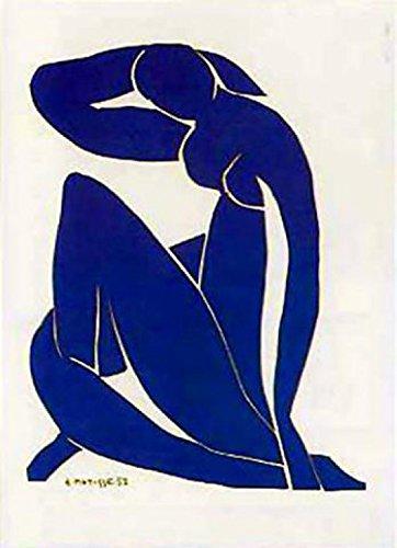 aff0dc280d5 Amazon.com  Set  Henri Matisse