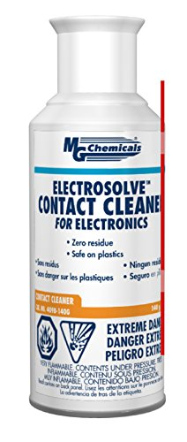 mg-chemicals-electrosolve-zero-residue-contact-cleaner-140g-5-oz-aerosol-can