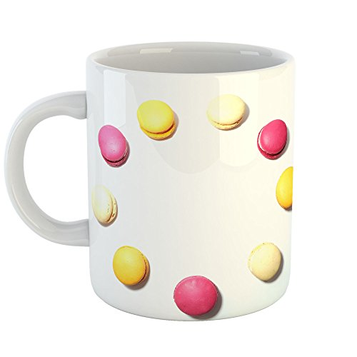 Westlake Art - Egg Pill - 11oz Coffee Cup Mug - Modern Pictu