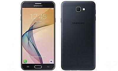 Samsung J7 Prime G610F/DS 4G 16GB