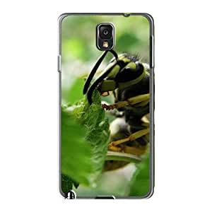 Anti-scratch And Shatterproof Zanboor Mr Phone Cases For Galaxy Note 3/ High Quality Tpu Cases Black Friday