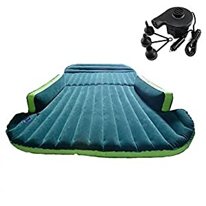 LeiMin Travel Air Bed