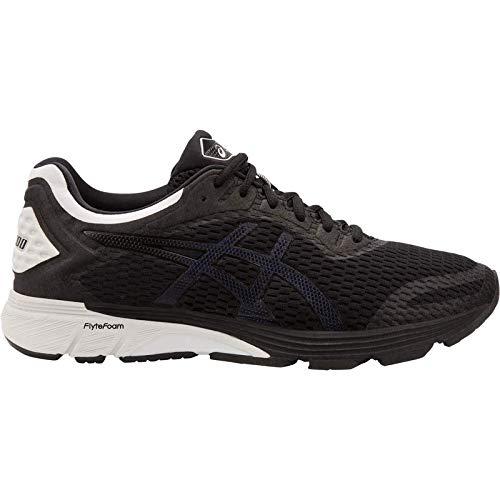 ASICS GT-4000 Men s Running Shoes