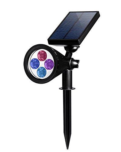 MOKOQI Auto sensing Adjustable Spotlight Removable product image