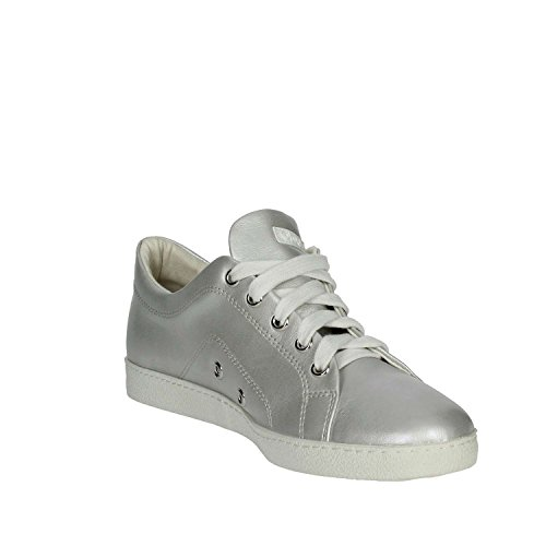 By 2810 Rucoline 57 A Sneakers Femme Agile RwvTnxv
