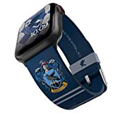 Harry Potter - Ravenclaw Smartwatch Band