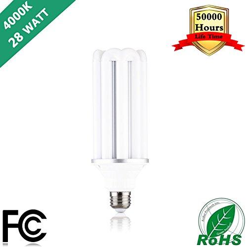 45 Watt Led Street Light Price