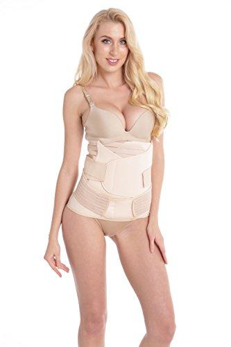 Aibrou Postpartum Recovery Postnatal Shapewear product image