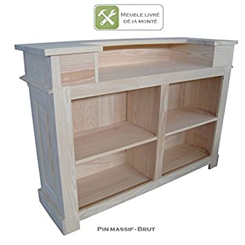 meuble de bar cuisine meuble blanc pas cher meuble bar comptoir de cuisine accueil meuble bar. Black Bedroom Furniture Sets. Home Design Ideas
