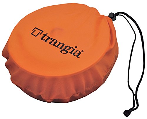 Trangia 25 Cover/Bag (Orange) ()