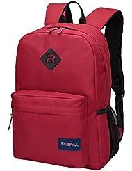 Kids Toddler Backpack for Boys School Bags Children Students Backpacks Child Book Bag