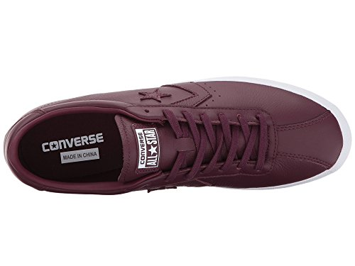 outlet shop buy cheap low cost Converse Men's Trainers brown brown low shipping fee cheap online with mastercard sale online sale professional 1AGQZ