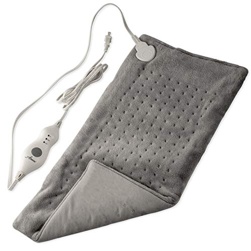 Bestselling Heating Pads