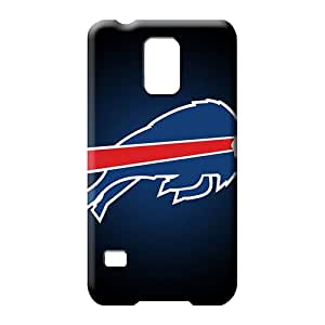 samsung galaxy s5 covers High Quality skin mobile phone cases buffalo bills