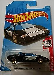 Carrinhos Hot Wheels Basicos Novo Sortimento C4982 - Mattel
