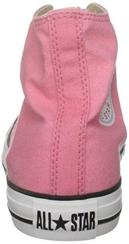 Donna Chuck 122178 Converse Scarpe rosa Taylor Sneakers Rosa 6w1xpTIq