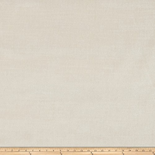 Jaclyn Smith 02633 Velvet Cashmere Fabric by The Yard (Smith Drapes Jaclyn)
