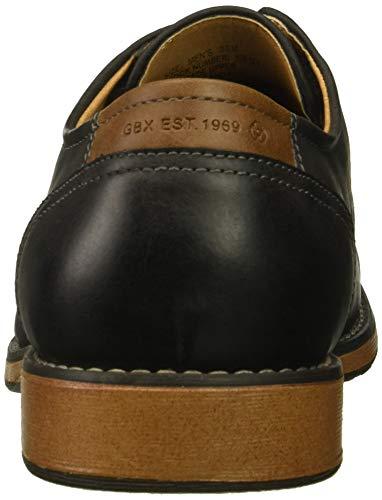 GBX-Men-039-s-Kenyon-Oxford-Choose-SZ-color thumbnail 12