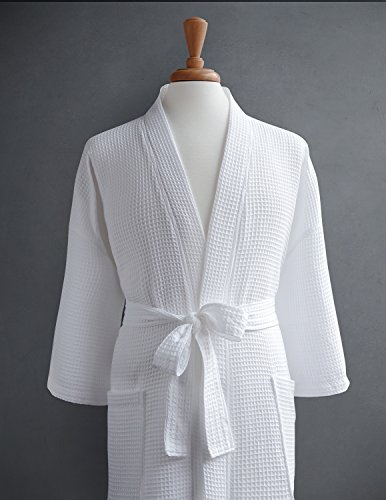Dog Bath Robe Clothes - 6