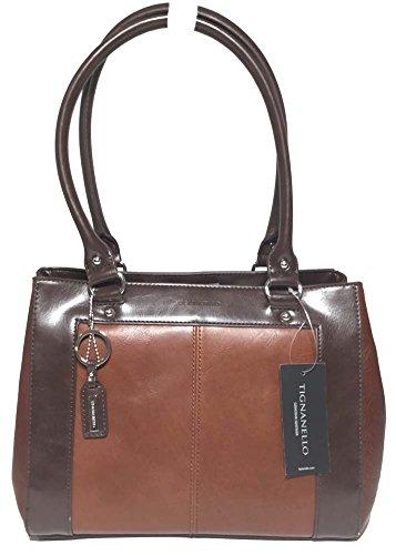 Handbags Tignanello - 6