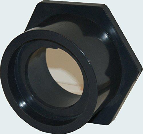 (SCH 80 PVC 4