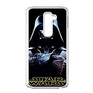 Star Wars For LG G2 Case protection phone Case ST154237