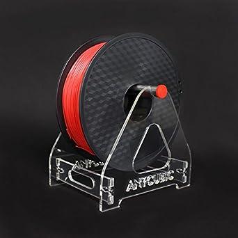 Amazon.com: HEASEN - Estantería de alambre para impresoras ...