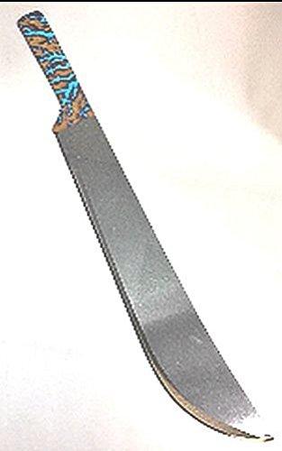 PB205 Appalachian Trail Machete Knife Blank