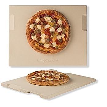 Pizza Stone 12