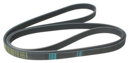 ContiTech Multi Rib Belt W0133-1786845-CON