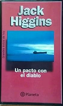 Dos monstruos en la ciudad par Higgins