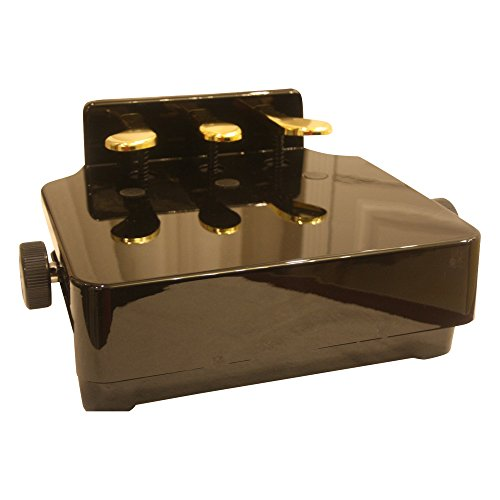 Lehope Adjustable Piano Extender Design product image