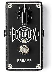 Dunlop EP101 Echoplex® Preamplificador