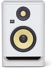 KRK Monitor de Estudio