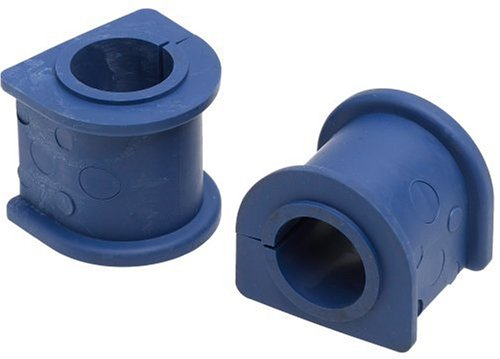 Moog K3171 Sway Bar Bushing Kit (Bar Installation Sway)