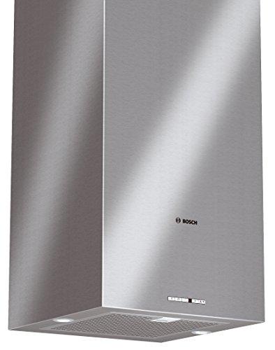 BOSCH HG Serie 8 DIC046750 Inselhaube / 430 m³/h / 40 cm / 60 dB