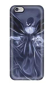 7628102K27865435 New Arrival Premium Iphone 6 Plus Case(digital Art)