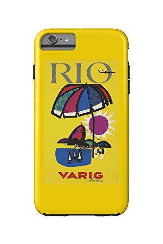 varig-rio-vintage-poster-artist-anonymous-brazil-c-1955-iphone-6-plus-cell-phone-case-cell-phone-cas