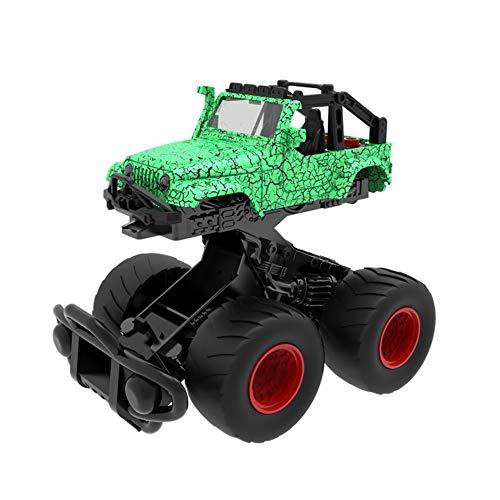 Toys Cars for Boys, Boys Baby Toddler Toy Music Car Toy para niños y niñas Niños pequeños Bithday Toys Regalo