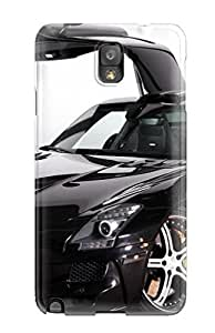 [EnCVwxE1976BTXXP] - New Mercedes For Mobile Protective Galaxy Note 3 Classic Hardshell Case