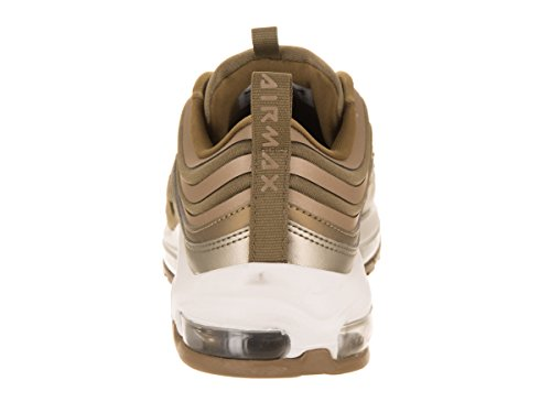 97 Field NIKE UL Air 17 Metallic Shoe Rush Womens Max Casual Hazel qxxtwSz