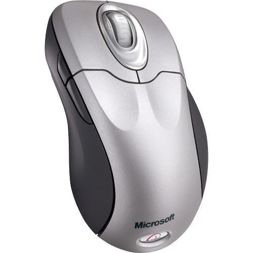 Microsoft M03 00090 Wireless Definition Platinum