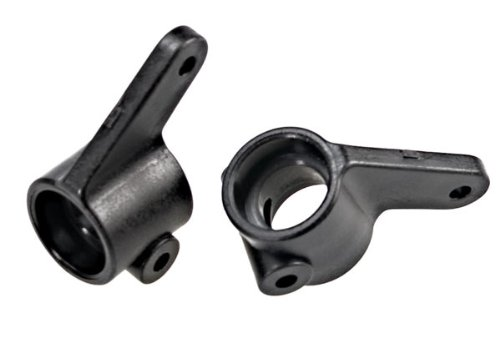 Traxxas 3736 Steering Blocks (pair)