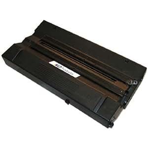 LD © Remanufactured Replacement Laser Toner Cartridge for Hewlett Packard 92295A (HP 95A) Black