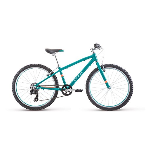 Raleigh Bikes Lily 16/20/24